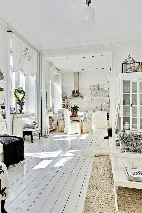 floor and home decor scandinavian cottage decor 11 beautiful exles