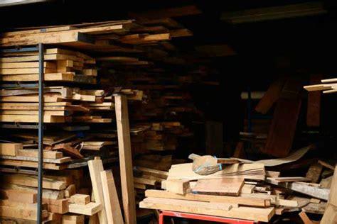 steve hay woodworking masterclass an australian workshop from steve hay