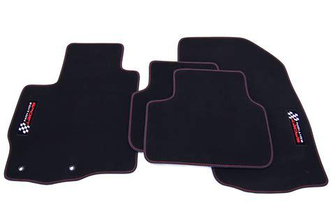 sport tapis de sol adapt 233 pour mitsubishi asx 2010 tapis de sol pour mitsubishi