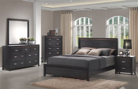 bedroom furniture packages cheap bedroom furniture packages archives designingbath