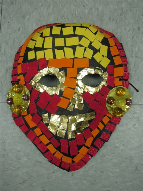 mayan crafts for mayan crafts for