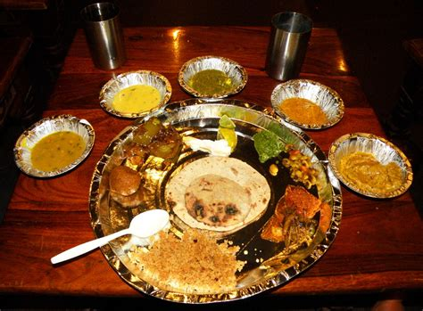 file rajasthanthali jpg wikimedia commons