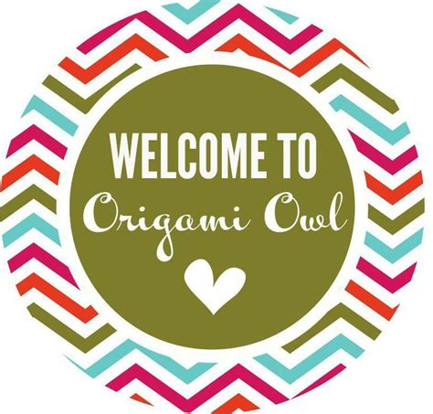 origami owl signs 17 best images about origami owl on origami