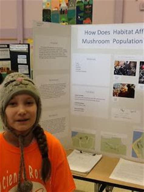 4th grade ideas science fair ideas on science fair fair
