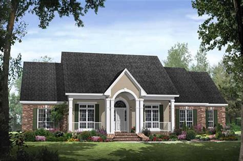 country home plans with photos country house plans hpg 2769