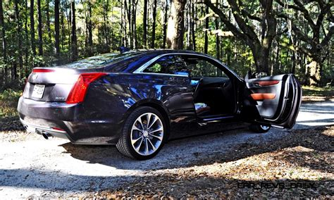 Aftermarket Cadillac Parts by Audi A4 2 0t Aftermarket Performance Parts Html Autos Post