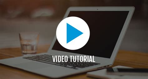 in the tutorial hadoop tutorial for beginners bpi the