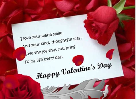 make valentines day card s day card messages worldwide celebrations