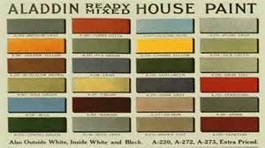 home depot historic paint colors paint color chart exterior house ideas sherwin williams
