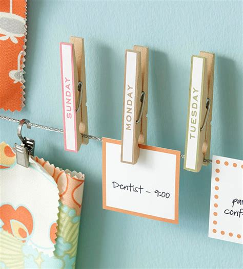 clothespin crafts for 7 clothespin craft ideas