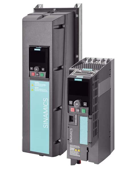 Siemens Electric Motors by Siemens Converters Siemens Electric Motors Siemens Gearboxes