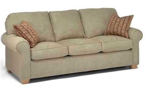 best leather sleeper sofa flexsteel sleeper sofa reviews sofa best flexsteel sleeper