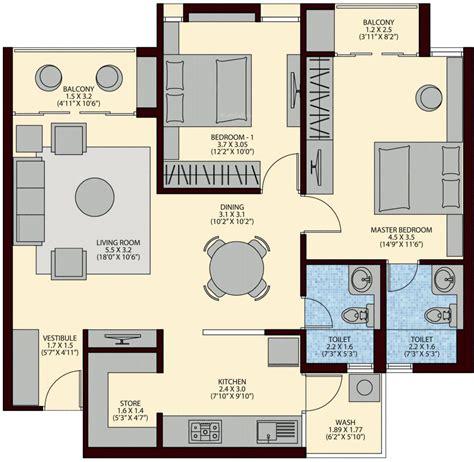 hong kong apartment floor plan 100 hong kong apartment floor plan floor plan loft