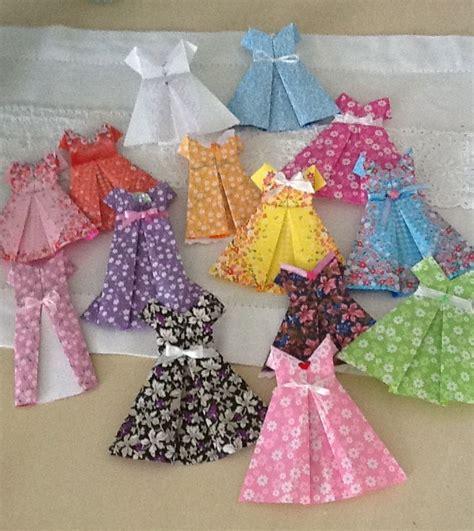 paper dress origami paper dresses origami create