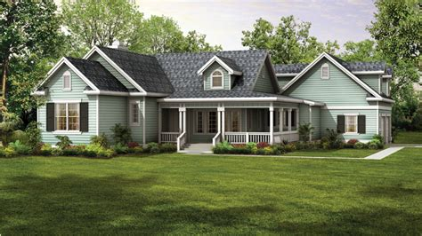what is ranch style house country ranch house plans builderhouseplans