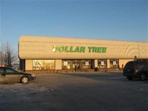 tree shop niagara falls blvd dollar tree burlington plaza amherst ny dollar