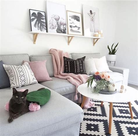 Livingroom Inspiration 5 creative living rooms inspirations decoholic