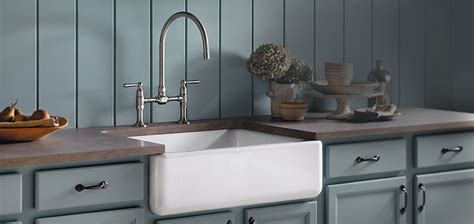 the counter kitchen sinks 187 sink or swim what you need to about kitchen sinks