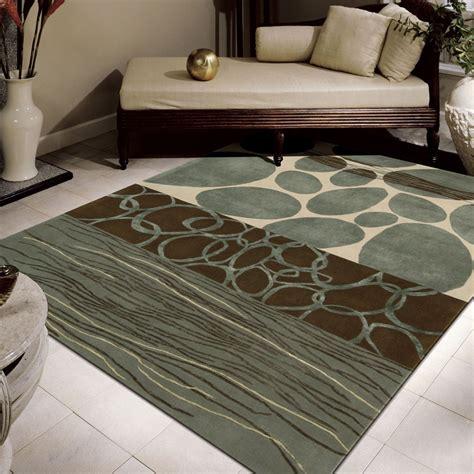 modern contemporary rug large contemporary area rugs decor ideasdecor ideas