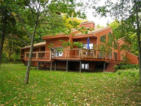 newport house rentals newport house rental lake memphremagog exclusive