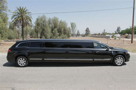 Limo Rental Service by Houston Limo Rental Services Royal Limo And Town Car