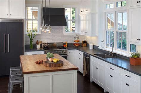 kitchen design kitchen makeover ideas kitchen excellent simple kitchen remodel decorating ideas