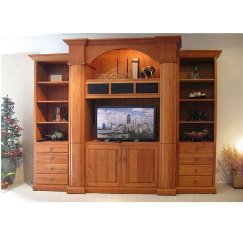 tv panel design lcd cabinet design hpd273 lcd cabinets al habib panel