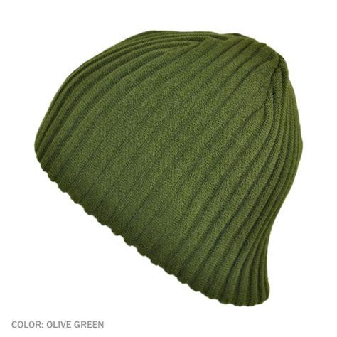 knit beanie jaxon hats rib knit acrylic beanie hat beanies