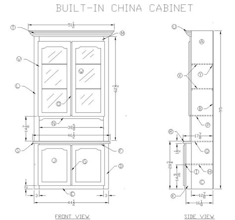 hutch woodworking plans diy china hutch woodworking plans plans free