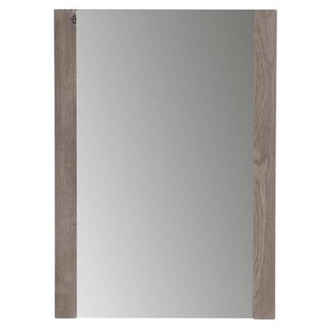 home depot bathroom vanity mirrors home depot vanity mirrors bathroom 28 images bathroom