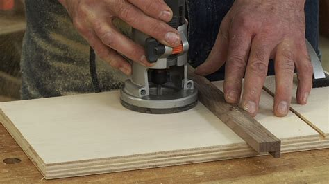 woodworking projects using router woodworking projects using router image mag