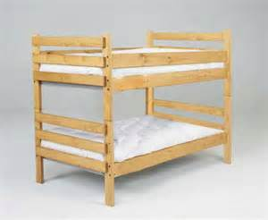 box for bunk bed box springs on a bunk bed