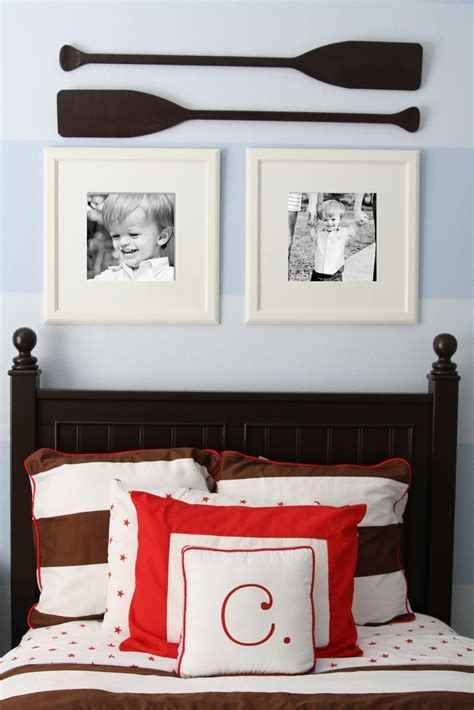 nautical bedroom designs design baby room gazee