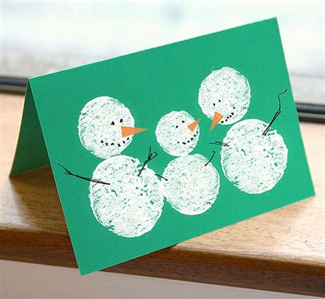paper craft cards best 25 cards ideas on