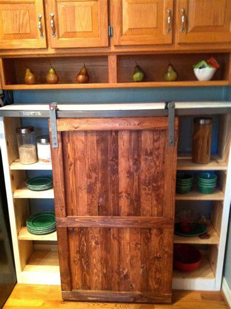 reclaimed kitchen cabinet doors 98 best images about reclaimed wood kitchen cabinets on