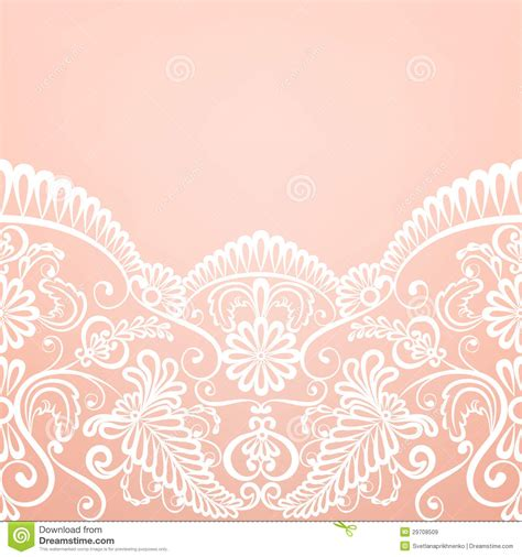 lace templates card 8 best images of lace wedding background lace wedding