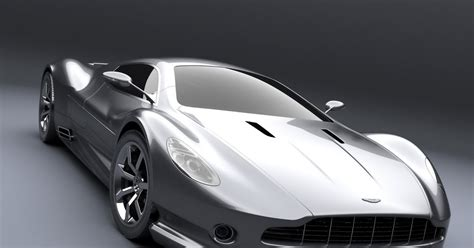 Wallpaper Car Sport Free by Sport Cars Wallpapers Free Cool Car Wallpapers