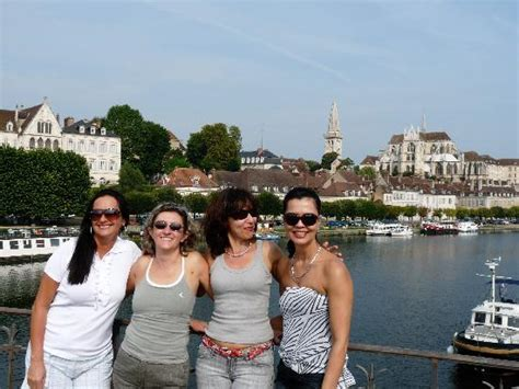 auxerre photos featured images of auxerre yonne tripadvisor