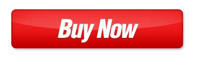 where to buy buy now png transparent images png all