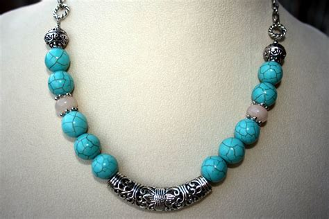 handmade jewelry s day gift guide handcrafted jewellery big