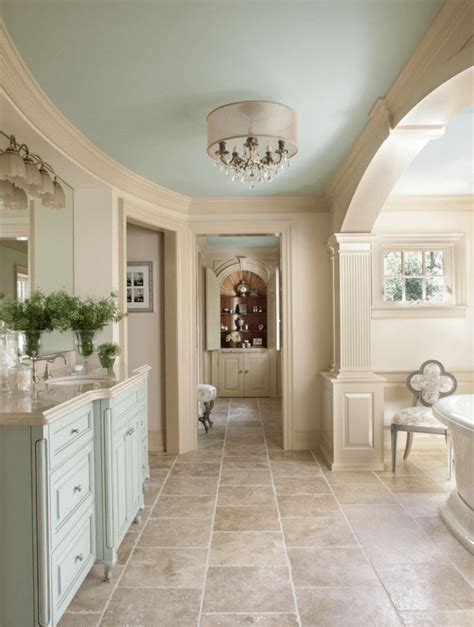 paint colors you can t go wrong with best 25 benjamin tranquility ideas on