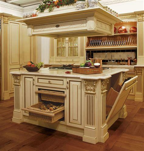 Luxury Kitchen Designer italian design kitchen custom made royal luxury