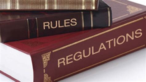 and regulations idaho proposed regulations and fees for april