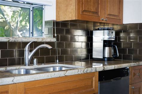 kitchen backsplash peel and stick peel and stick backsplash guide