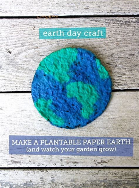earth day paper crafts 371 best images about crafts on earth