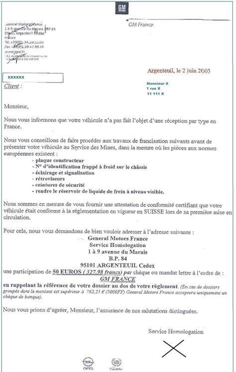 modele attestation vehicule de fonction document