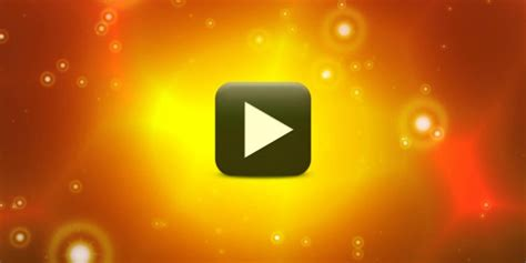 animated motion backgrounds free download all design