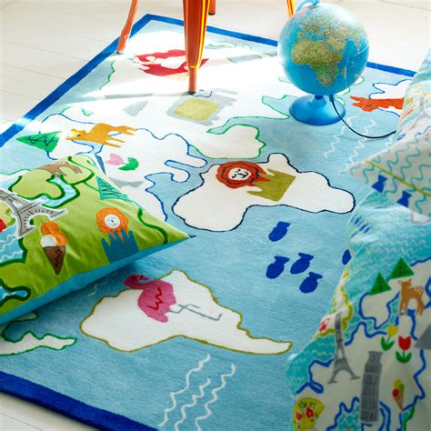 ikea kid rugs rug ikea create and comfort in your kid s