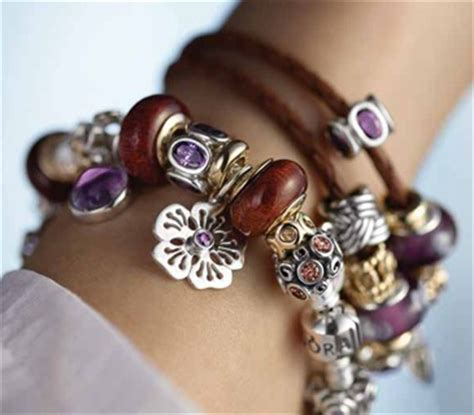 bead store perth pandora bracelet this is actually a pretty neat color