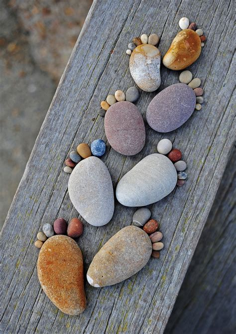 rock craft projects 17 and easy diy craft ideas to save your pennies